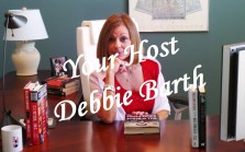 This Is Really Debbie Barth